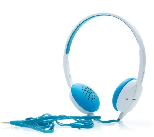 Harper HN-300 headphones