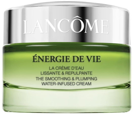 Lancome Energie De Vie Day Cream 50ml