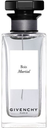 Givenchy L'Atelier Bois Martial 100ml