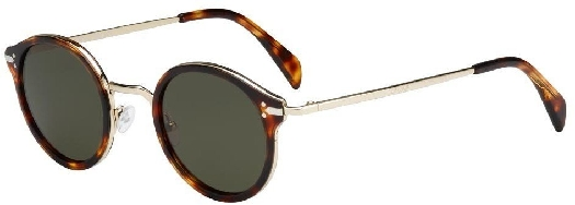 Celine CL 41082/S 3UA461E Sunglasses 2017