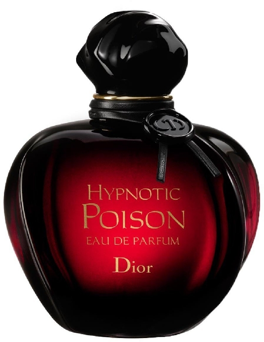Dior Hypnotic Poison 100ml