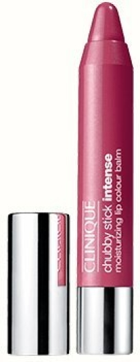 Clinique Chubby Stick Intense Mightiest Maraschino 3g