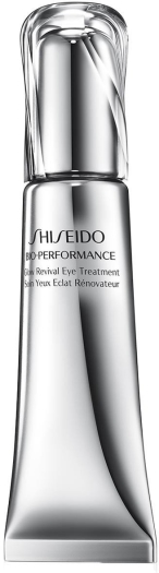 Shiseido Bio Performance Glow Revival Eye Treatment 15ml