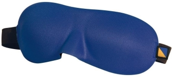 Travel Blue Sleeping Mask