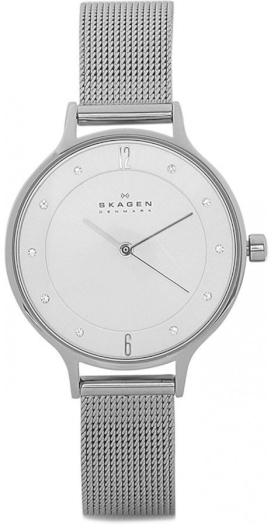 Skagen SKW2149 Women's Watch