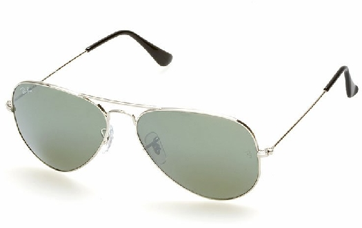 Ray Ban RB3025 W3277 58 SUNG 2018