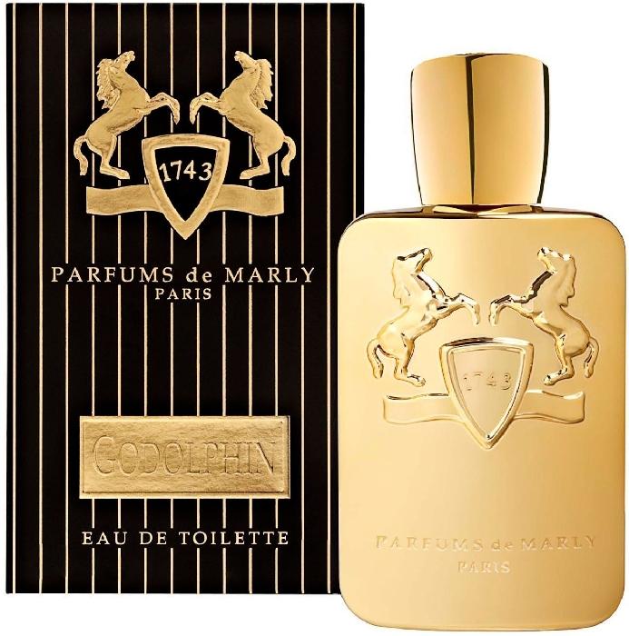 Parfums de Marly Godolphin EdP