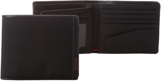 Tumi Global Center Flip ID Passcase