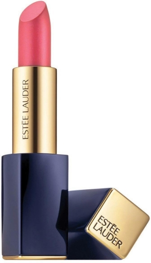 Estée Lauder Pure Color Envy Lustre Sculpting Lipstick N04 210 Bold Innocent 3.5g