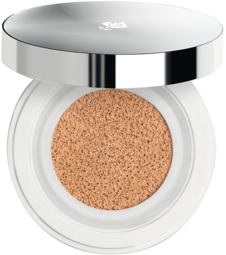 Lancome Teint Miracle Cushion Compact Foundation N02 Beige Rose