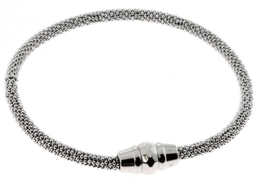 Fossil Northern Light JA6294040 Bracelet