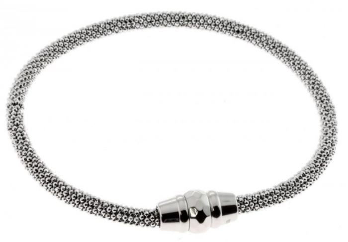 Fossil Northern Light JA6294040 Bracelet