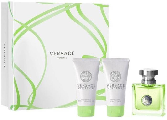 Versace Versense Set