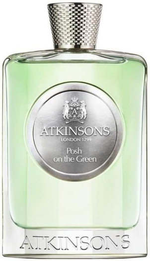 Atkinsons Posh on the Green 100ml