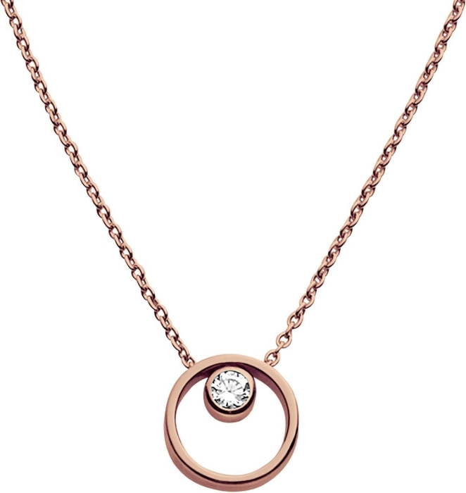 Skagen Elin SKJ0850791 Necklace