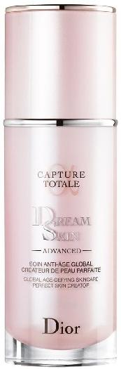 Dior Capture Totale Dreamskin Advanced Age Defying Cream