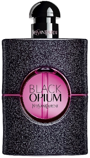 Yves Saint Laurent YSL Black Opium Neon LB196300 EDPS 75ml