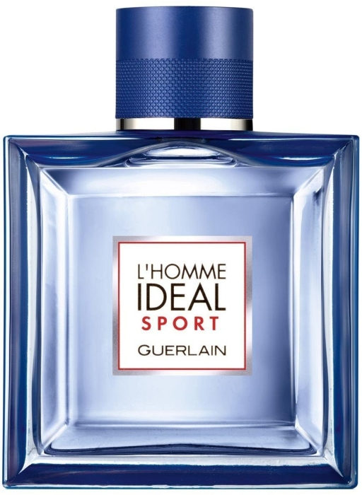 Guerlain L'Homme Ideal Sport 50ml