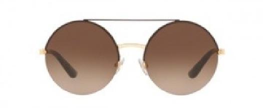 Sunglasses DOLCE&GABBANA DG2237