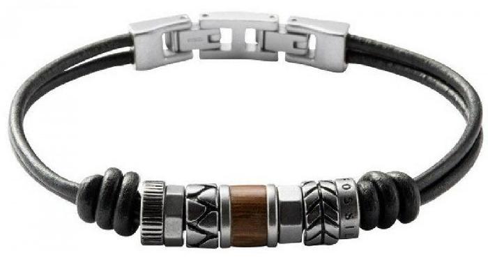 Fossil Vintage Casual JF84196040 Bracelet
