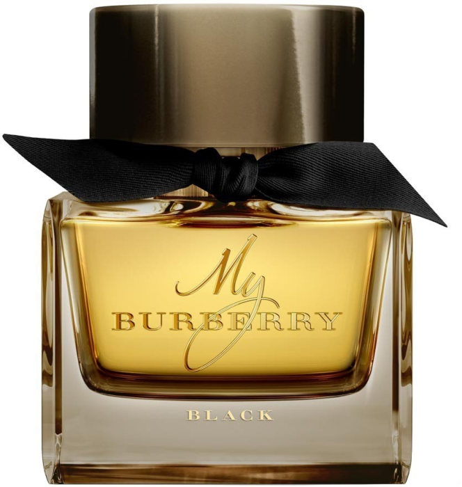 Burberry My Burberry Black EdP 50ml