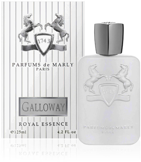 Parfum De Marly Galloway 125 ml