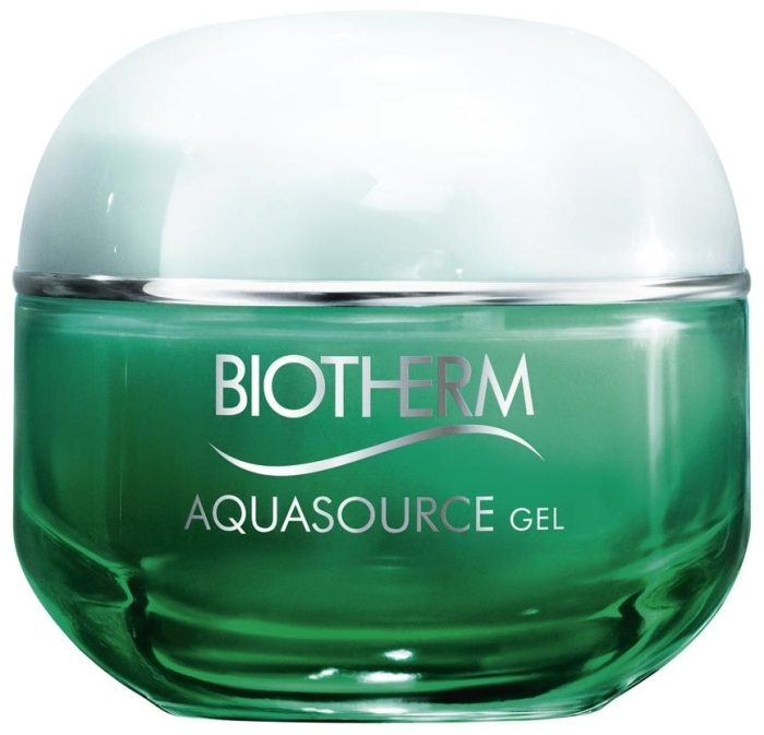 Biotherm Aquasource Gel 50ml
