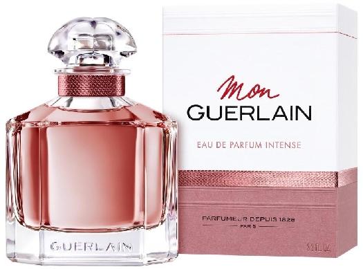 Mon Guerlain Intense Eau de Parfum 100ML