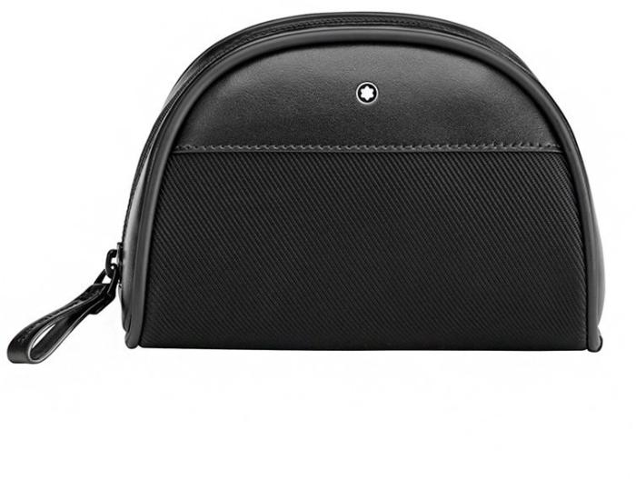 Montblanc NightFlight Vanity Bag Small 116780