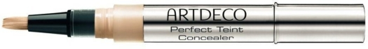 Artdeco Perfect Teint Concealer N09 Refreshing Apricot 2ml