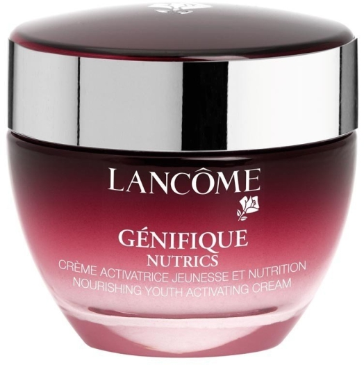 Lancome Genifique Nutrics Cream Day Care 50ml