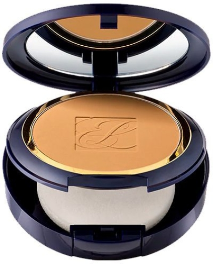 Estée Lauder Double Wear Stay-in-Place Powder N4N1 Shell Beige 12g