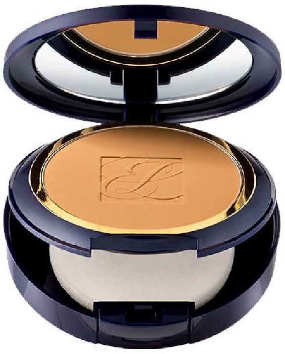 Estée Lauder Double Wear Stay-in-Place Powder N°4N1 Shell Beige 12g