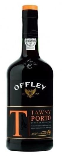 Offley Tawny 1L