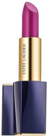 Estée Lauder Pure Color Envy Matte Lipstick N420 Stronger 4g