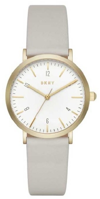 DKNY Minetta Women's Watch NY2507