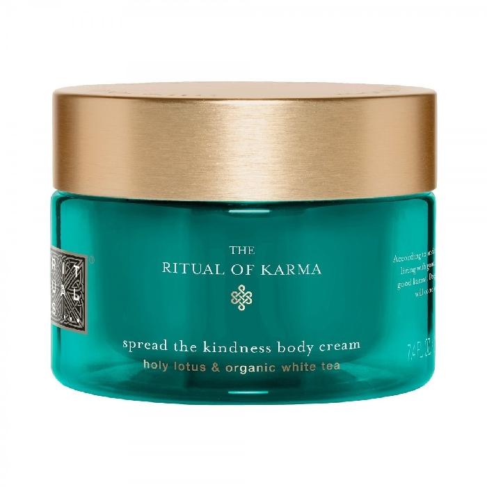 Rituals Karma Body Cream 220 ML