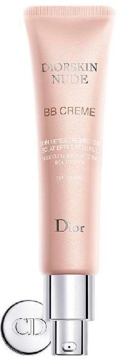 Dior Diorskin Nude Foundation BB Creme Medium N003 30ml