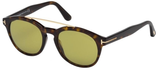 Tom Ford FT05155352N Sunglasses 2017
