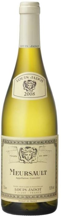 Meursault Louis Jadot 0.75L