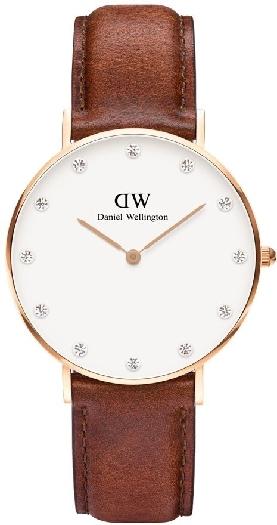 Daniel Wellington DW00100075 Classy St Mawes