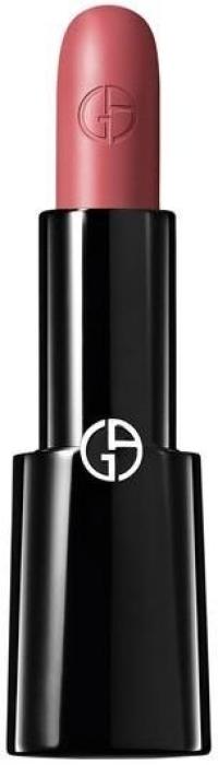 Giorgio Armani Rouge d'Armani Lipstick N509 Blush 4g
