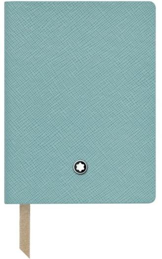 Montblanc Notebook 114972