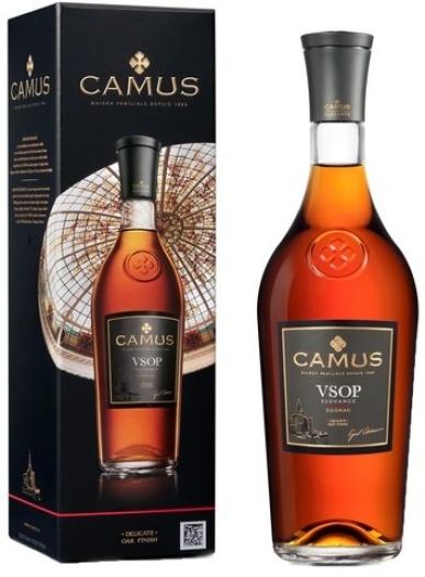 Camus VSOP Elegance 1L