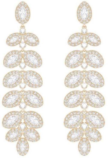 Swarovski Earrings 5374120