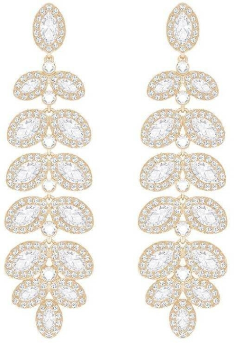 Swarovski Earrings 5374120