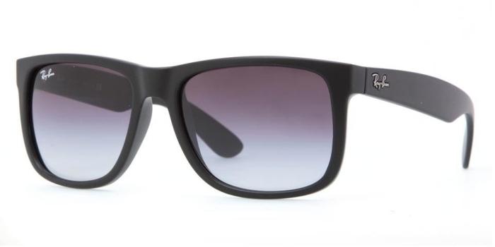 Ray-Ban RB4165 601 8G 55 Sunglasses 2017