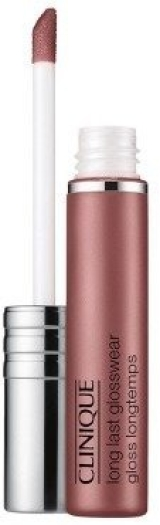 Clinique Long Last Glosswear Lipgloss N22 6ml