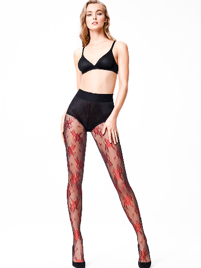 Wolford Lea Tights L
