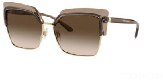 Sunglasses DOLCE&GABBANA DG6126